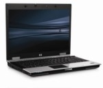 Porte USB 3.0 Laptop HP