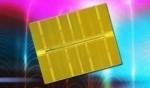 DDR3 SDRAM memoria