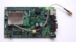 Sistemi operativi embedded