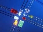 Emettitori LED a 3 Watt e 5 Watt di Potenza