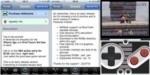 Nuovo emulatore N64 per iphone