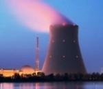 energia nucleare come funziona energia nucleare
