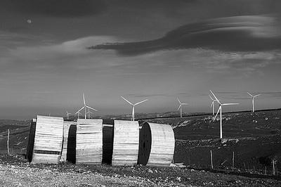 Lo svuluppo delle energie rinnovabili