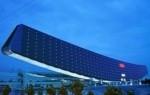 energia solare progetti energie rinnovabili