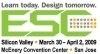 Freescale alla Conferenza Embedded Systems con i suoi processori e piattaforme di sviluppo