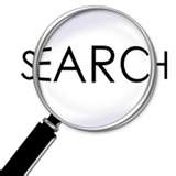 Esearch