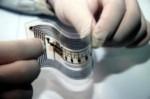 etichette rfid al posto dei codici a barre