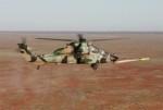 Tiger, l'elicottero d'attacco di Eurocopter