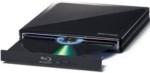 masterizzatore Blu-Ray 3D di Buffalo