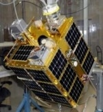 satellite FastSat