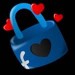Fedora 15 Lovelock ha come caratteristiche GNOME 3, SystemD e BoxGrinder, oltre a LibreOffice come suite per l'ufficio di default