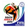 Guarda la Coppa del Mondo 2010 Live & Gratis