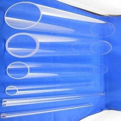 Progettazione di filtri a quarzo. Misura dei parametri dei quarzi