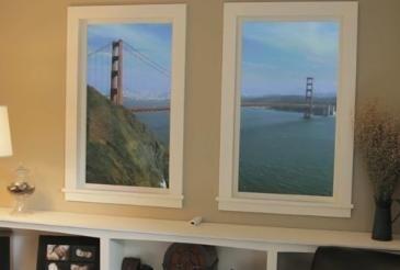 Fai da te: finestre virtuali con LED a infrarossi + Wiimote