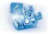 Freescale Flexis Controller Continuum microcontrollore