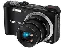 fotocamera Samsung WB650