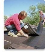 Sistema Fotovoltaico cella solare pannello solare