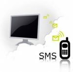 SMS free con send-sms-now