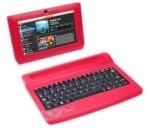 il nuovo tablet economico da Freescale