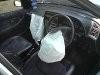 I prodotti Freescale presenti nelle unità di controllo Airbag