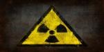 La fusione nucleare fatta in casa