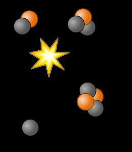 La fusione nucleare: scopriamola insieme