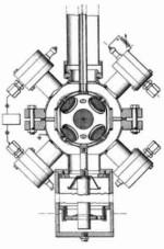 Fusione nucleare fai da te (DIY)