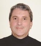 Gary Mintchell