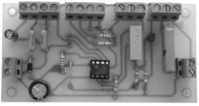 Corso di Elettronica di base. Il generatore di segnali