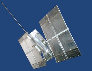 glonass, satellite russo per gps