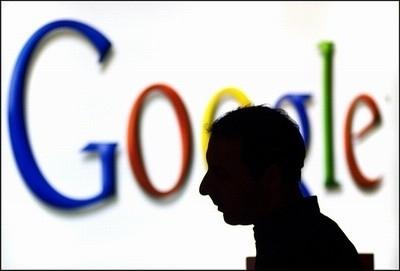 Google alle prese con i cyberattacchi cinesi