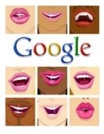 Minuti gratuiti illimitati con Google Voice