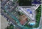 Raytheon svilupperà la nuova generazione di GPS per l'US AIR FORCE