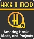 HacknMod Progetti Fai Da Te