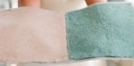 carta riciclata artigianale