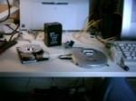 hard-disk-parlante