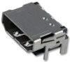 Sistema di connettori HDMI da Molex con Farnell