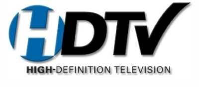 aspetti base della tv digitale