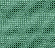 Heat Harvesting con i nanomateriali