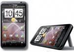 Svelato l'HTC Thunderbolt: un telefono all'avanguardia con Android