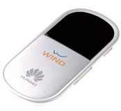 Huawei E5830 access point 3g