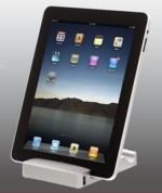supporto HyperMac per iPad