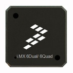 Freescale i.MX6