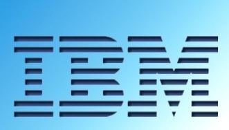 innovazioni da IBM nelle città
