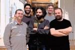 Arduino Team