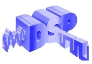 Il trattamento dei segnali audio con il DSP
