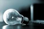 Problemi ambientali e riferimenti legislativi legati all'illuminazione