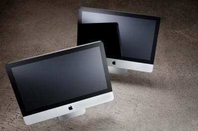 iMac Core i3