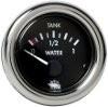 progetto indicatore livello acqua