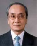 Professor Inoue